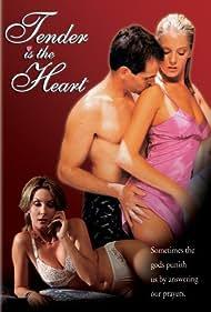 Killer Sex Poster - Movie Forum, Cast, Reviews