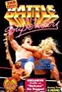 2nd Annual Battle of the WWF Superstars