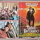 Triste recuerdo (1991)