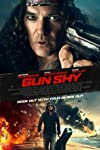 Antonio Banderas' 'Gun Shy' Aims to Crowdfund New Path to Success