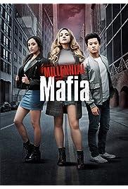 Millennial Mafia Dublado Online