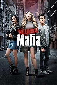 Primary photo for Millennial Mafia