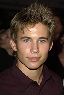 Jonathan Taylor Thomas New Picture - Celebrity Forum, News, Rumors, Gossip