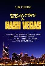 Welcome to Nash Vegas