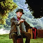 Fred Astaire in Finian's Rainbow (1968)