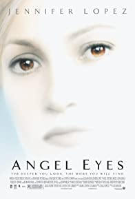 Primary photo for Angel Eyes