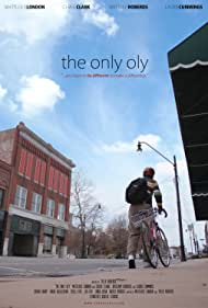 The Only Oly (2013)
