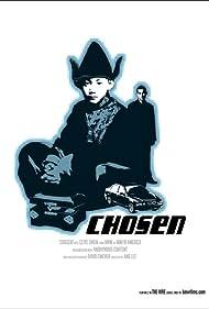 Chosen (2001)