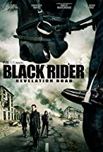 Primary image for Revelation Road: The Black Rider