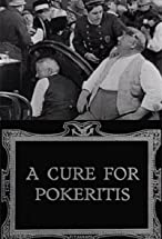 Primary image for A Cure for Pokeritis