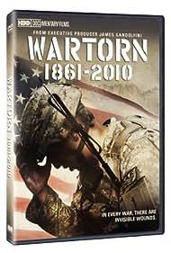 Wartorn: 1861-2010 (2010)