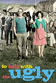 To Hell with the Ugly Poster