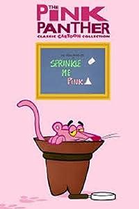 Movies wmv download Sprinkle Me Pink [480x272]