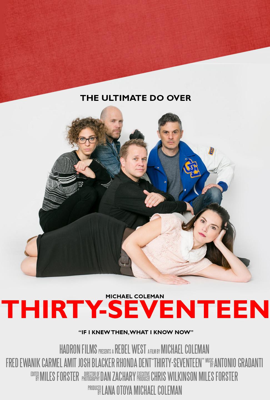 37-Teen (2019) - IMDb