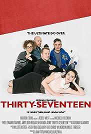 37-Teen (2019)