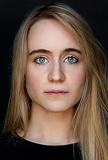 Anna Rust Picture
