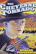 The Cheyenne Tornado