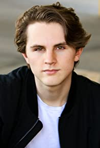 Primary photo for Wil Deusner