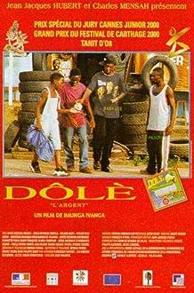Dôlè (2000)