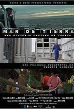 Mar de tierra: Una historia contada el Luarca