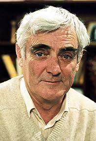 Primary photo for Tom Jordan