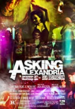 Asking Alexandria: Through Sin and Self-Destruction