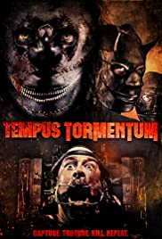 Tempus Tormentum Torrent Movie Download 2018