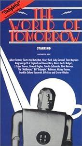 The World of Tomorrow USA