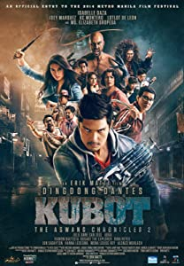 Kubot: The Aswang Chronicles 2 in tamil pdf download