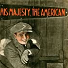 His Majesty, the American (1919)