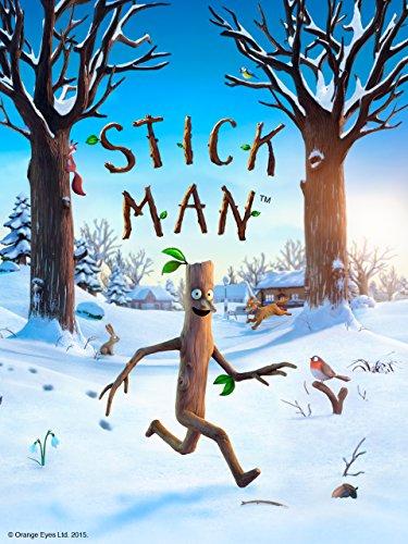 Stick Man (TV Movie 2015) - IMDb