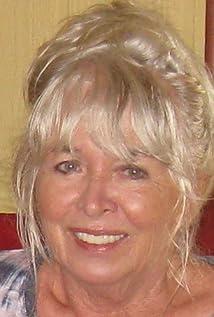 Julia Frittaion Picture