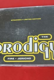 The Prodigy: Fire Poster