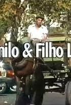 Camilo & Filho Lda.