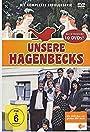 Unsere Hagenbecks