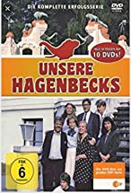 Primary image for Unsere Hagenbecks