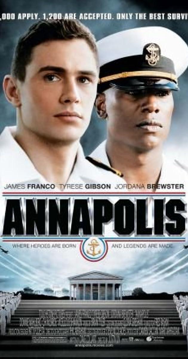 Annapolis 2006 Full Cast Crew Imdb