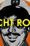 Sail Away: The Oral History of 'Yacht Rock'