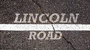 Lincoln Road movie, song and  lyrics