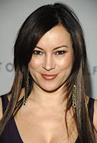 Primary photo for Jennifer Tilly