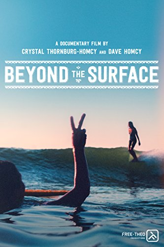 Beyond the Surface on FREECABLE TV