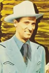 Ernest Tubb (I)