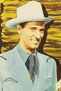 Ernest Tubb Picture