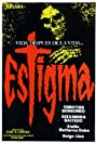 Stigma (1980) Poster