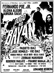 Dugo ng bayan full movie torrent