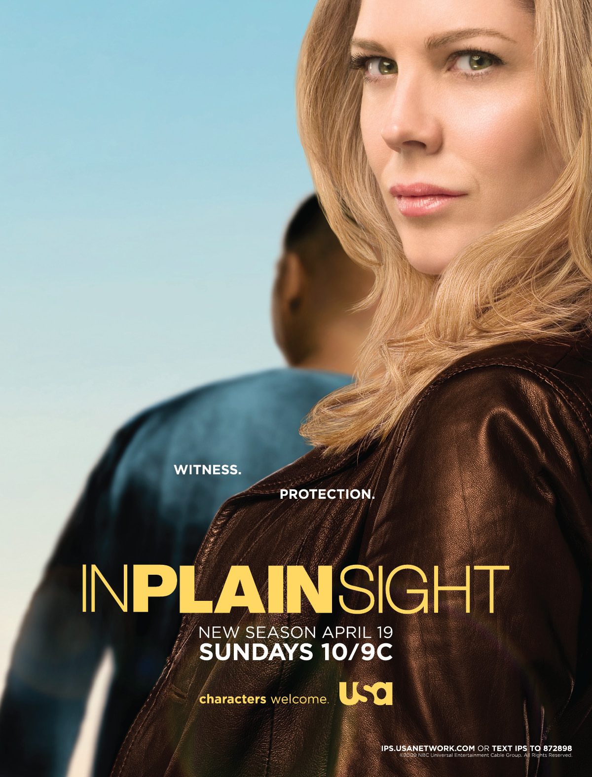 Insight.AU.2019.09.10.Female.Firsts.720p.HDTV.x264-GIMINI
