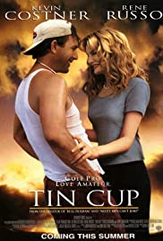 Download Tin Cup (1996) Movie