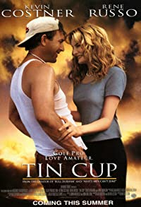 Primary photo for Tin Cup