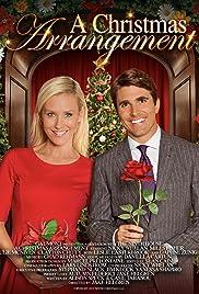 A Christmas Arrangement (2018) 720p