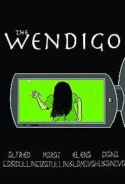 The Wendigo Poster